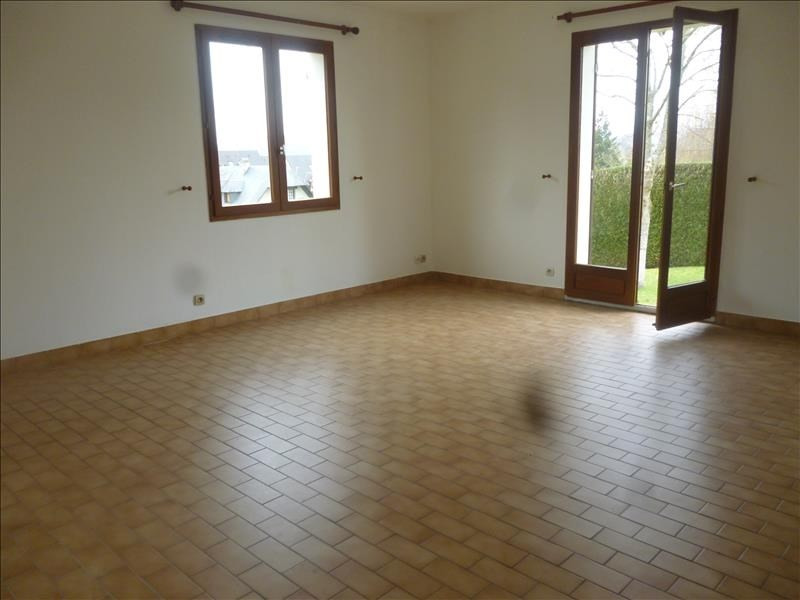 Location maison / villa Pont l eveque 765€ CC - Photo 3