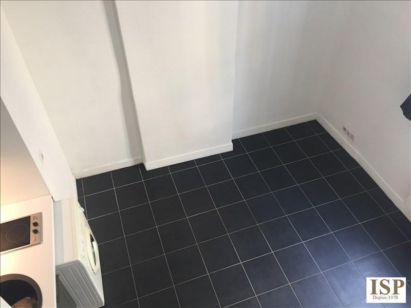 Location appartement Aix en provence 595€ CC - Photo 5