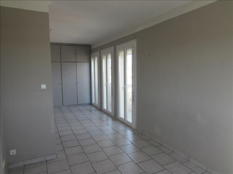 Sale apartment Beziers 70000€ - Picture 3