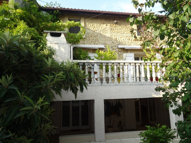 Vente maison / villa Valence 297 000€ - Photo 22