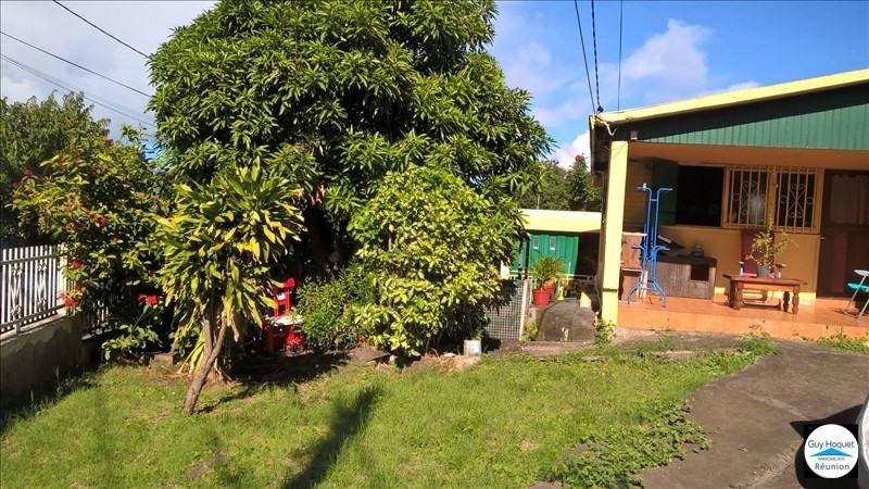 Vente maison / villa St pierre 212000€ - Photo 5