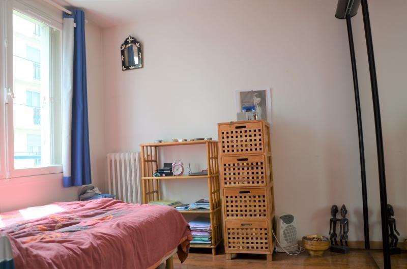 出售 公寓 Paris 15ème 489000€ - 照片 10