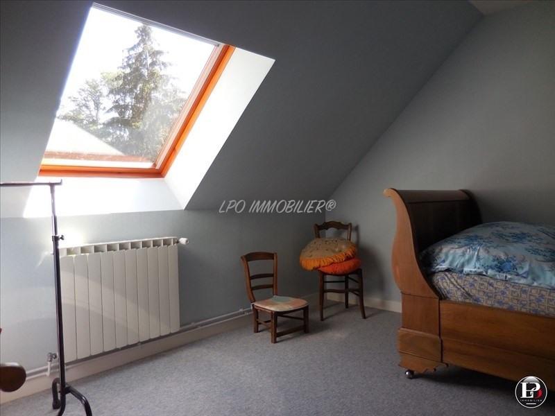 Immobile residenziali di prestigio casa L etang la ville 1290000€ - Fotografia 9