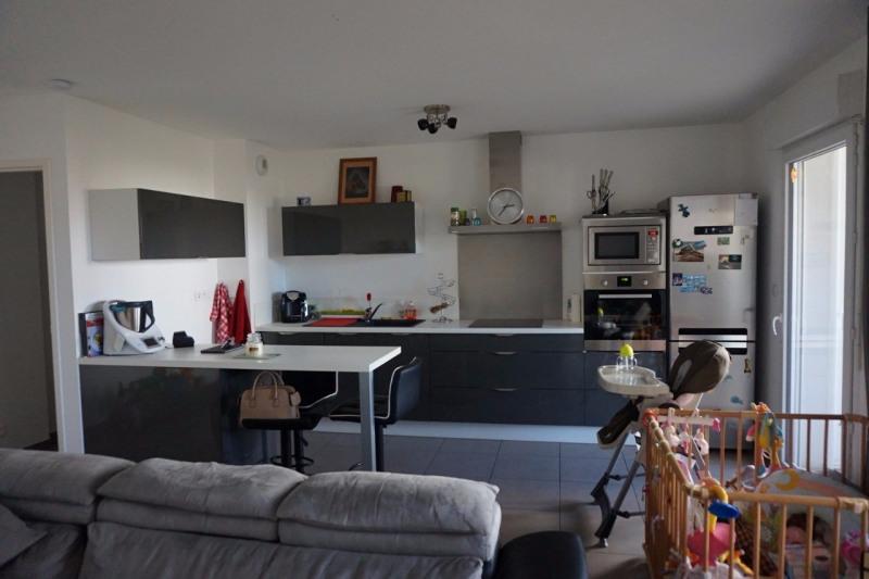 Vente appartement Ajaccio 199000€ - Photo 2