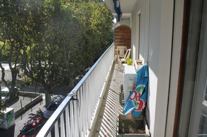 Sale apartment Toulon 208000€ - Picture 2