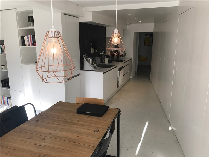 Vente appartement Pau 192 600€ - Photo 5