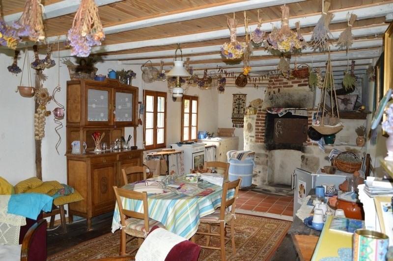 Vente maison / villa Figeac 222600€ - Photo 11