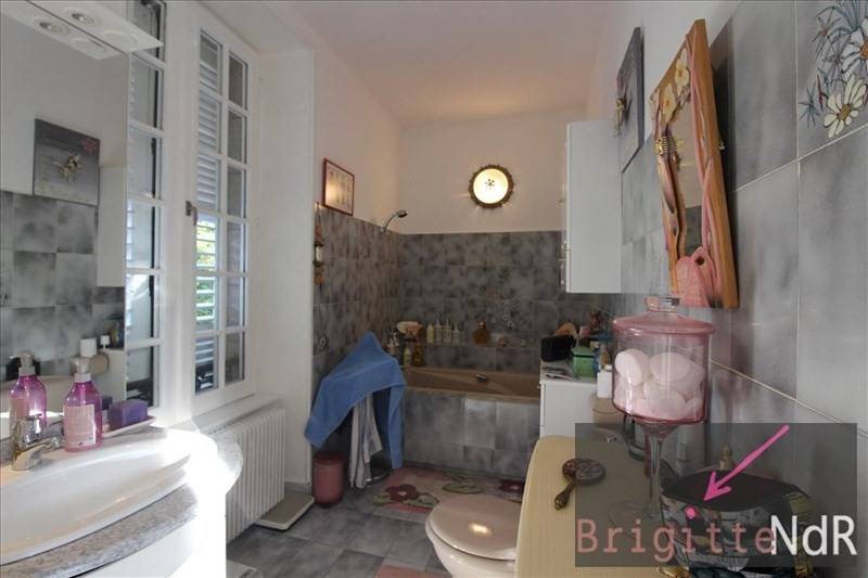 Vente maison / villa St priest taurion 356 000€ - Photo 9