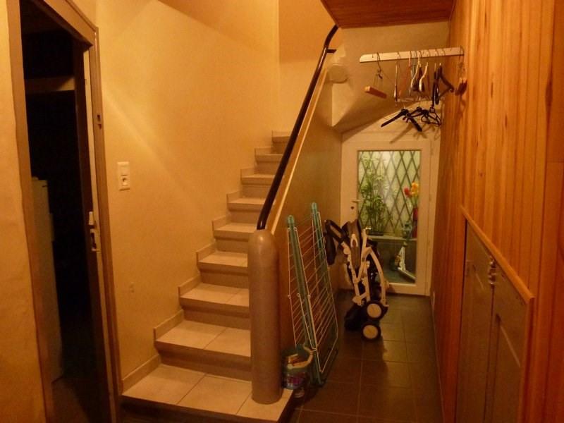 Vente maison / villa Beaurepaire 106000€ - Photo 12