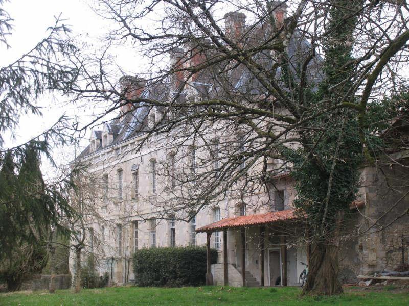 Vente de prestige château Brantome 1155000€ - Photo 6