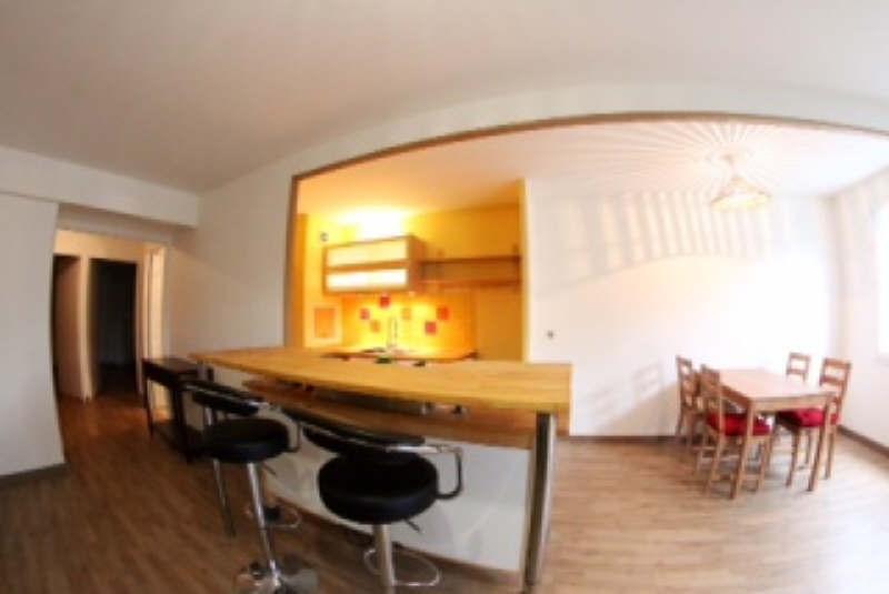 Location appartement Sartrouville 985€ CC - Photo 3