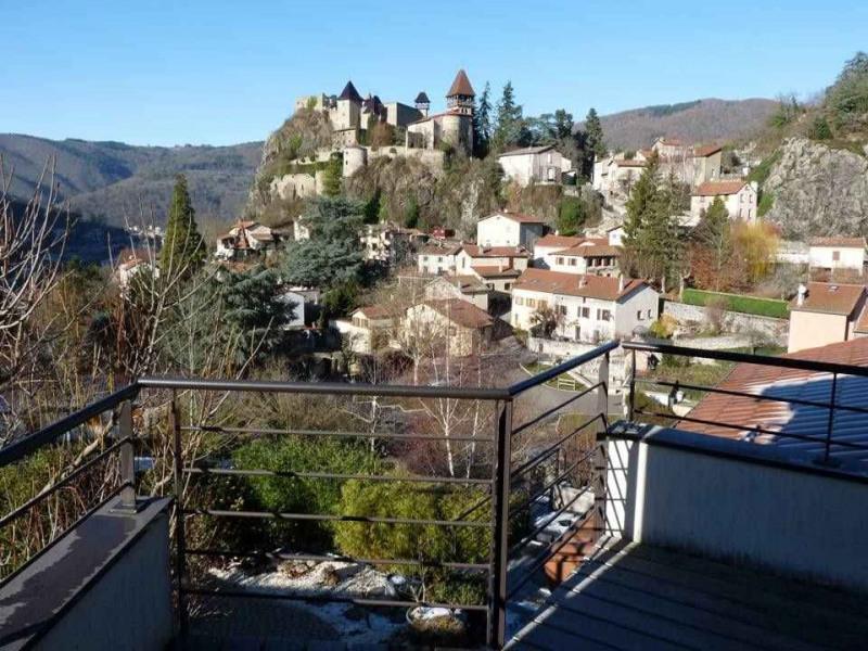 Revenda residencial de prestígio casa Saint-paul-en-cornillon 645000€ - Fotografia 8