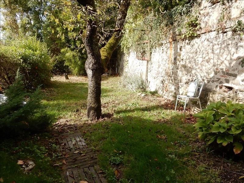 Sale apartment Vienne 232000€ - Picture 8