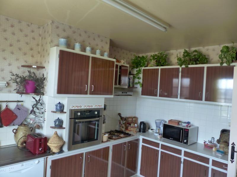 Sale house / villa Poitiers 276000€ - Picture 6