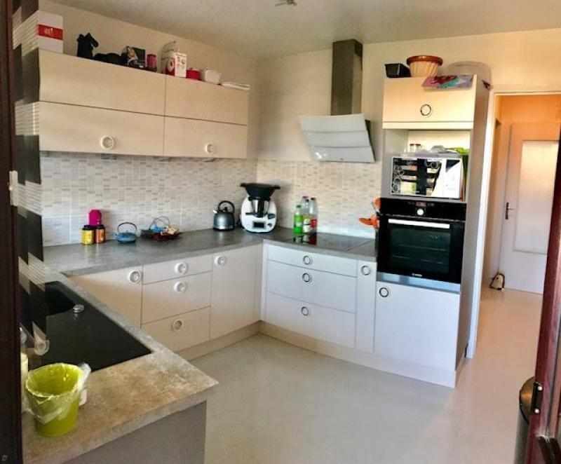 Verkauf wohnung Schiltigheim 227000€ - Fotografie 3