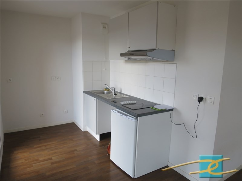 Location appartement Villenave d ornon 595€ CC - Photo 2