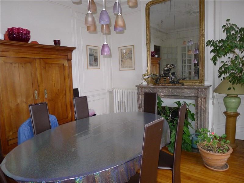 Verkoop van prestige  appartement Orleans 430000€ - Foto 6