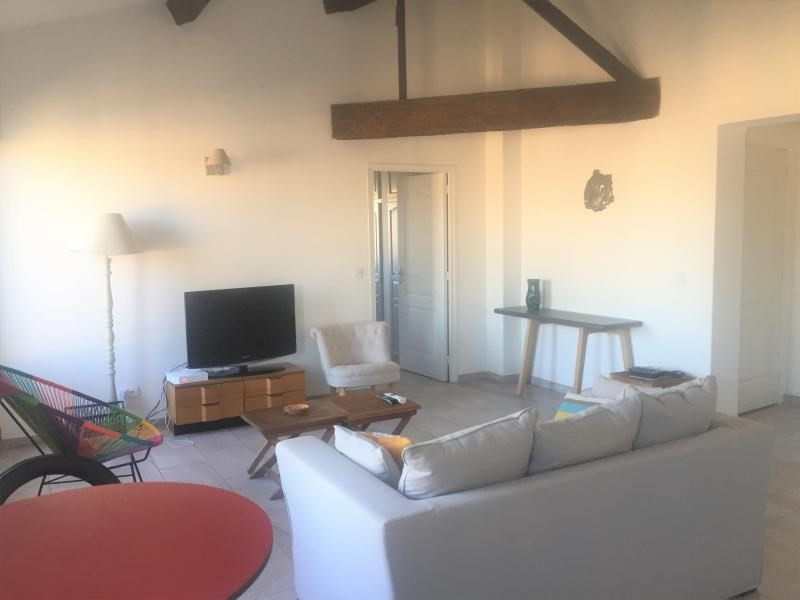 Location appartement Marseille 6ème 1 450€ CC - Photo 3