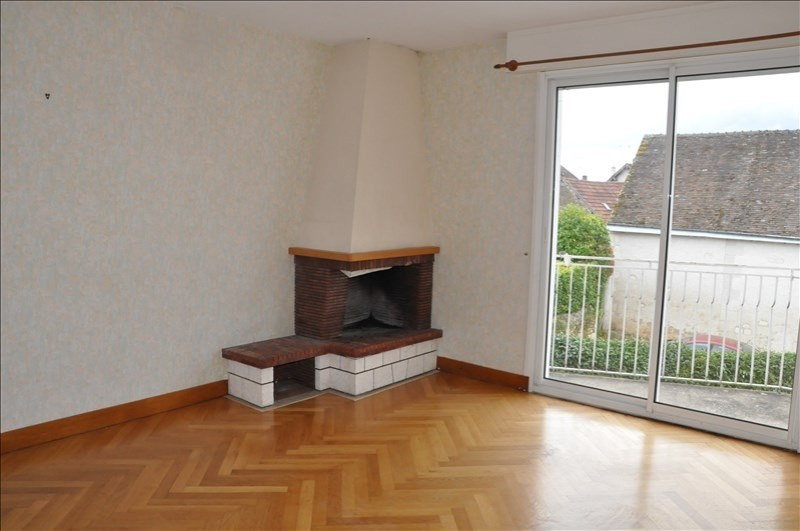 Vente maison / villa Vendome 186400€ - Photo 4