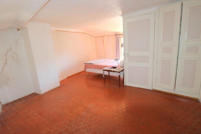 Vente maison / villa Roquebrune sur argens 189000€ - Photo 5