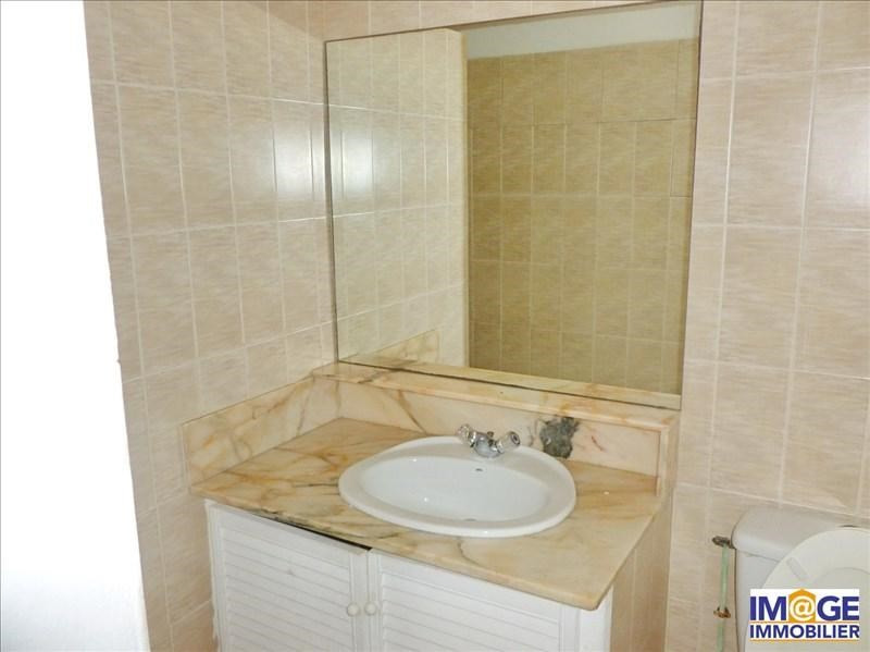 Sale apartment St martin 75 000€ - Picture 2