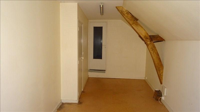 Vente maison / villa Montlouis sur loire 117000€ - Photo 2
