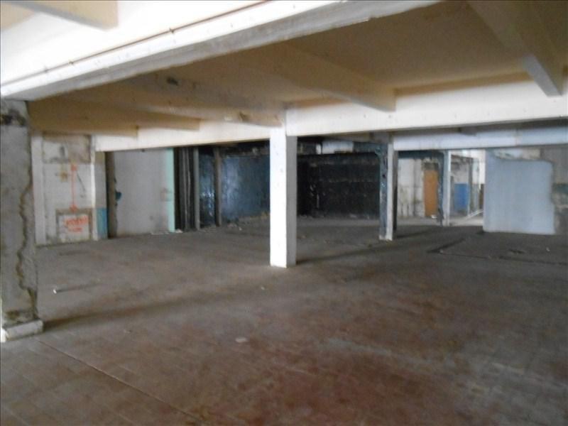Venta  edificio Basse terre 700000€ - Fotografía 2