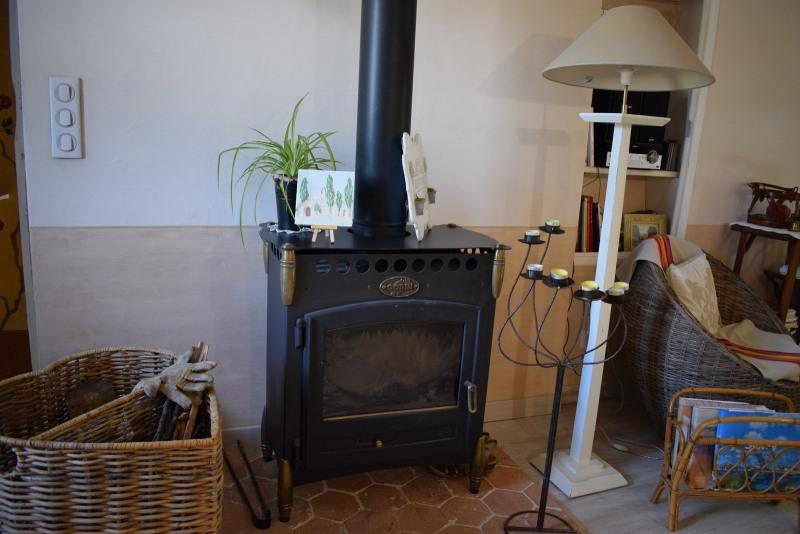 Vendita casa Fayence 335000€ - Fotografia 9