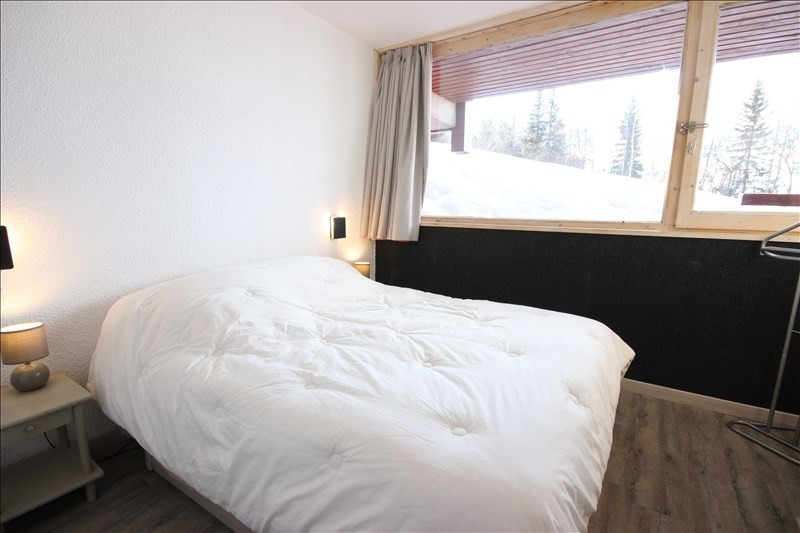 Vente appartement Les arcs 245 000€ - Photo 7