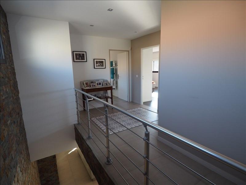 Deluxe sale house / villa Pierrevert 655000€ - Picture 10