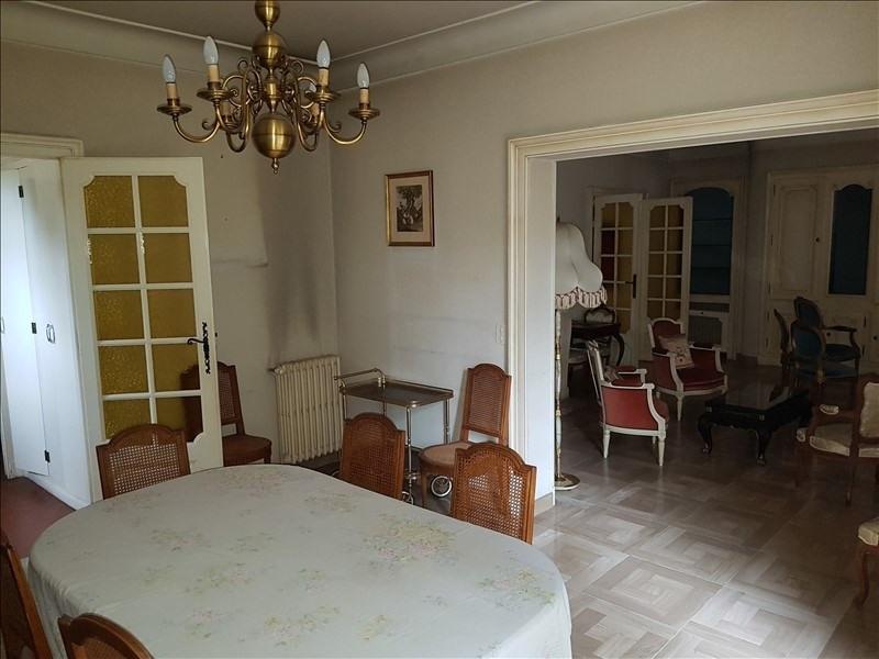 Venta  casa Billere 370000€ - Fotografía 2