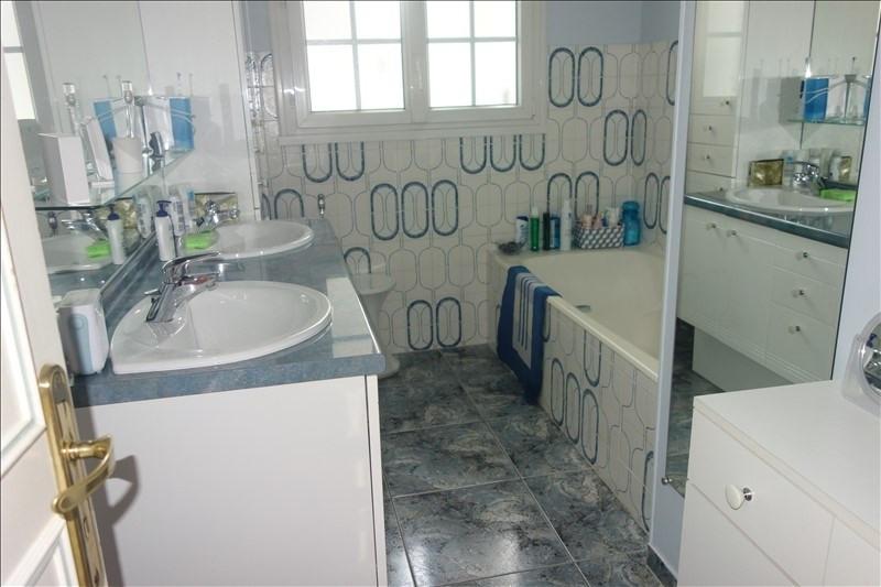 Vente maison / villa Les clouzeaux 229000€ - Photo 7