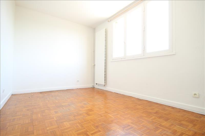 Vente appartement Nogent sur marne 230000€ - Photo 4