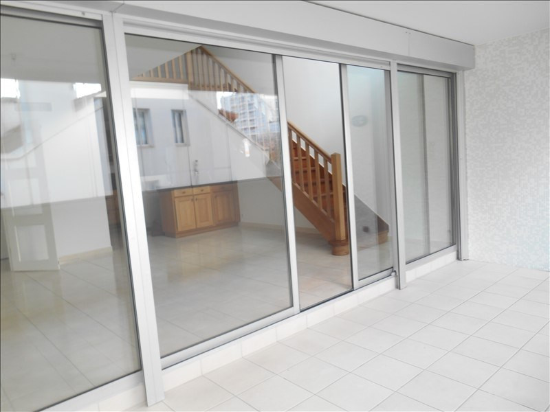 Sale apartment Bayonne 375000€ - Picture 3