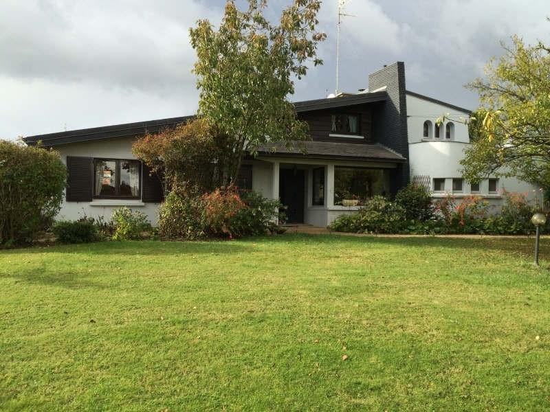 Venta  casa Dainville 380000€ - Fotografía 1