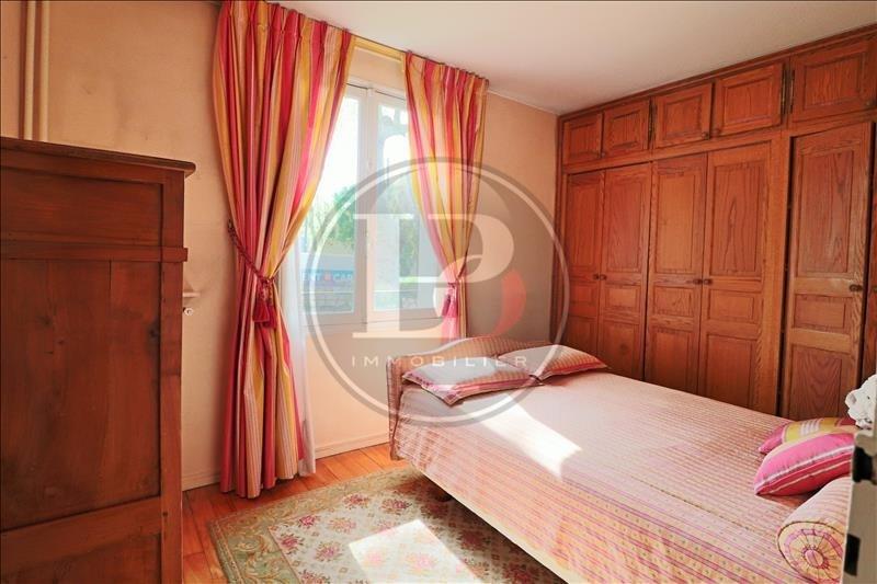 Vente appartement Le vesinet 395000€ - Photo 3