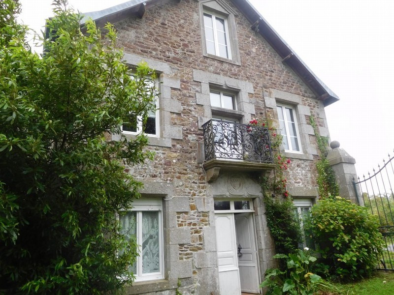 Deluxe sale chateau Cerences 620000€ - Picture 9