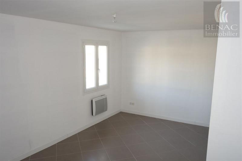 Vente maison / villa Realmont 168000€ - Photo 7