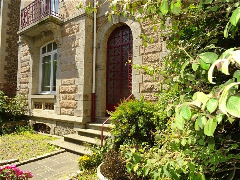 Vente de prestige maison / villa St brieuc 572 000€ - Photo 1