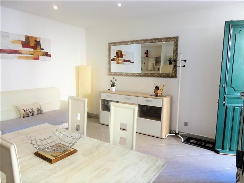 Vente appartement Collioure 222 000€ - Photo 1