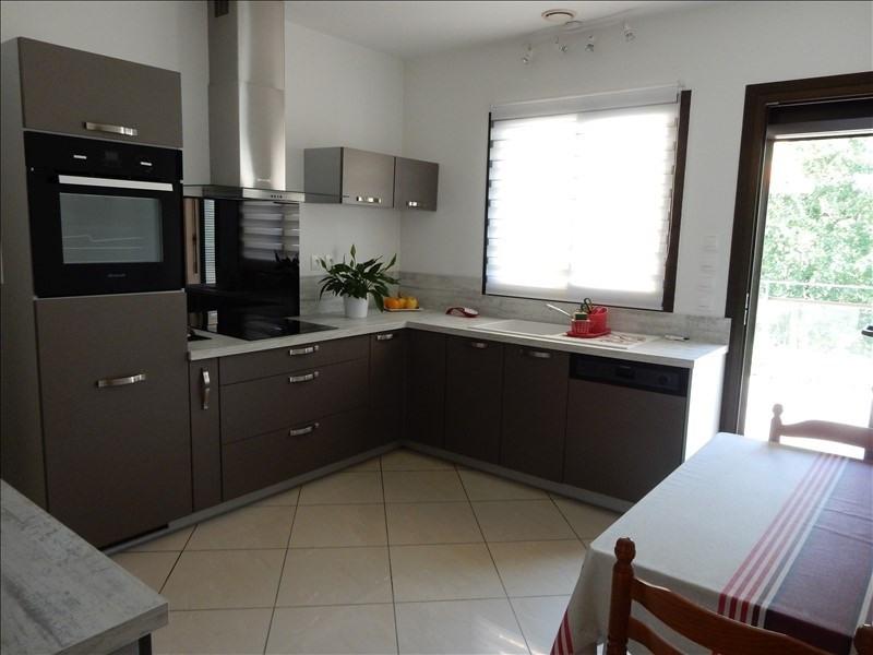 Vendita casa Langon 265000€ - Fotografia 2
