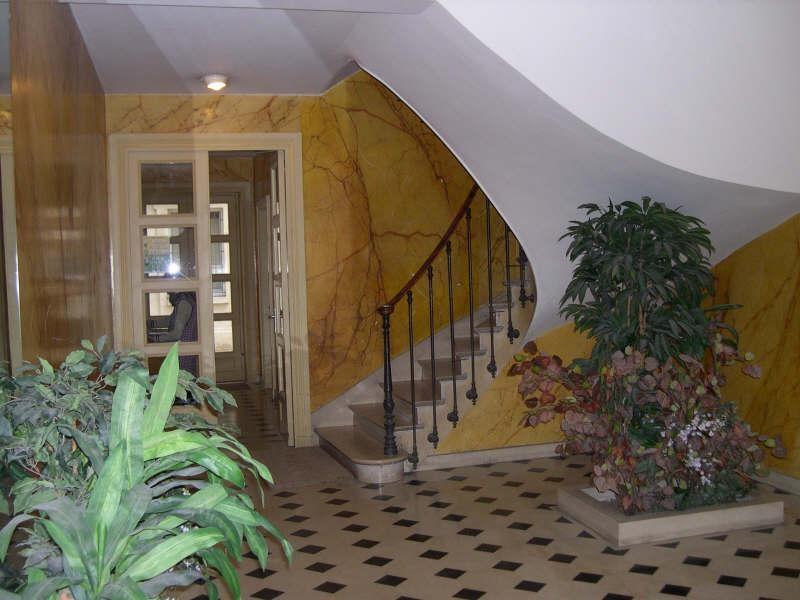 Location appartement Paris 7ème 2500€ CC - Photo 4