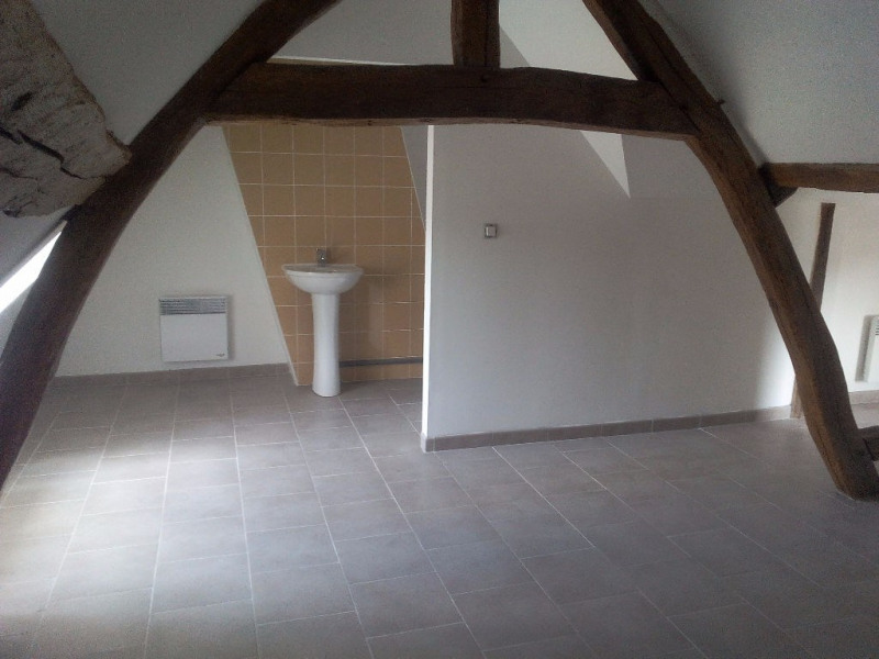 Location appartement Les andelys 500€ +CH - Photo 5