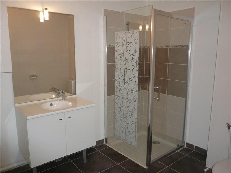 Location appartement La seyne sur mer 633€ CC - Photo 4