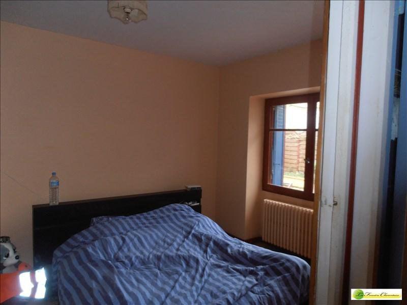 Vente maison / villa Ruelle sur touvre 83930€ - Photo 4