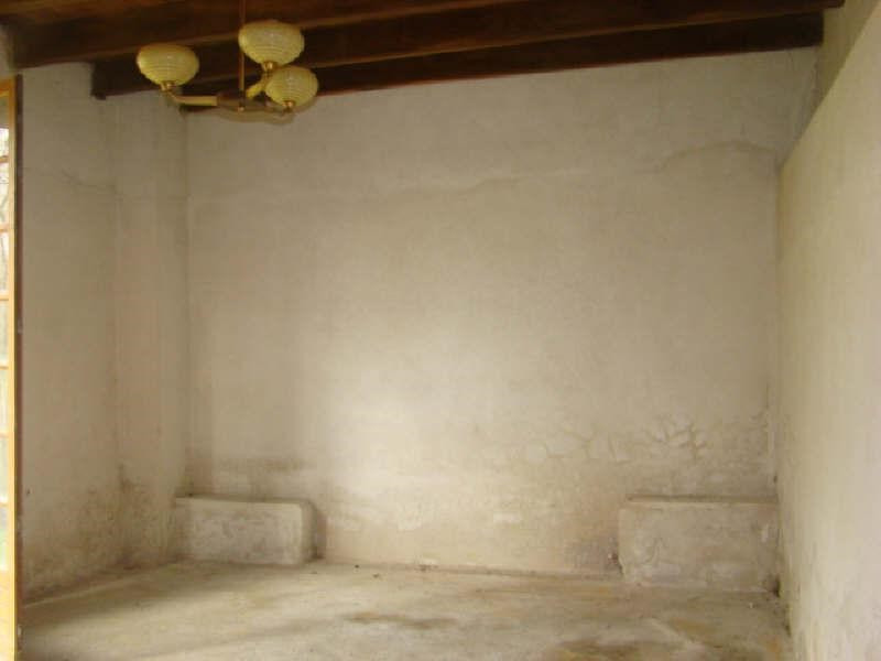 Vente maison / villa Montpon menesterol 168000€ - Photo 10