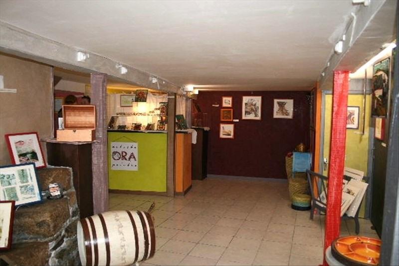 Vente immeuble Josselin 18000€ - Photo 3