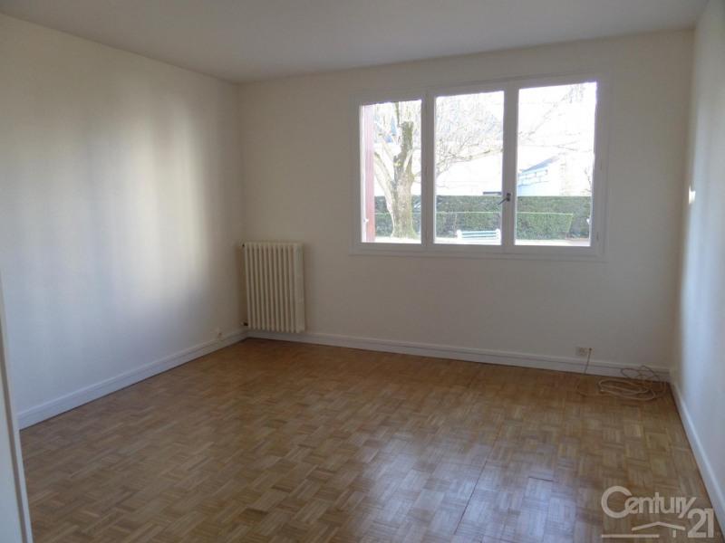 出租 公寓 Caen 610€ CC - 照片 1