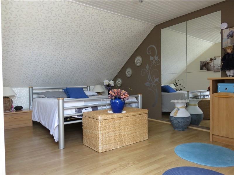 Sale house / villa Meaux 335000€ - Picture 5