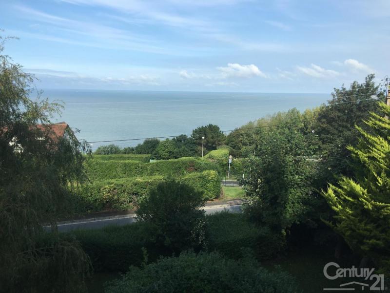 Verkoop van prestige  huis Trouville sur mer 845000€ - Foto 2